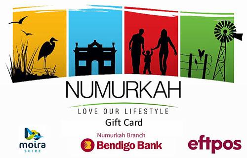 numurkah-card-500x320